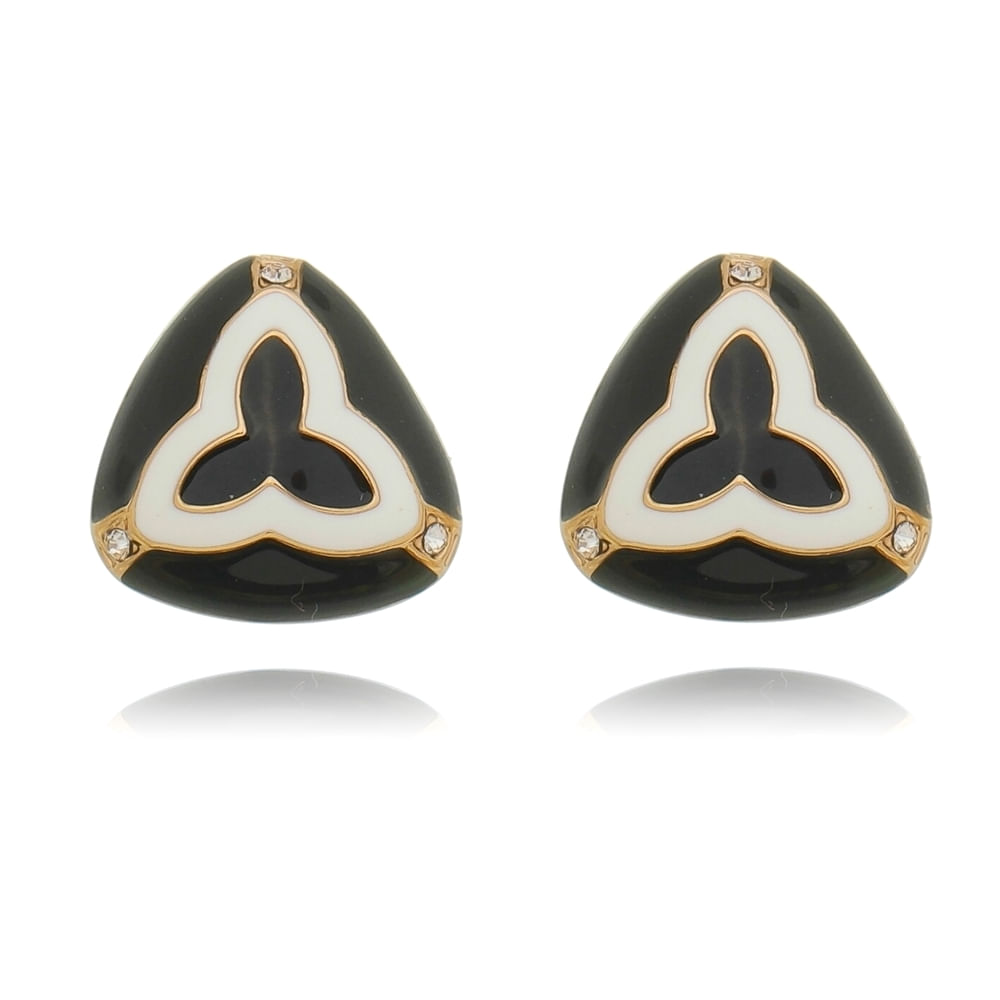 brinco-fixo-triangulo-esmaltado-banhado-no-ouro-18k