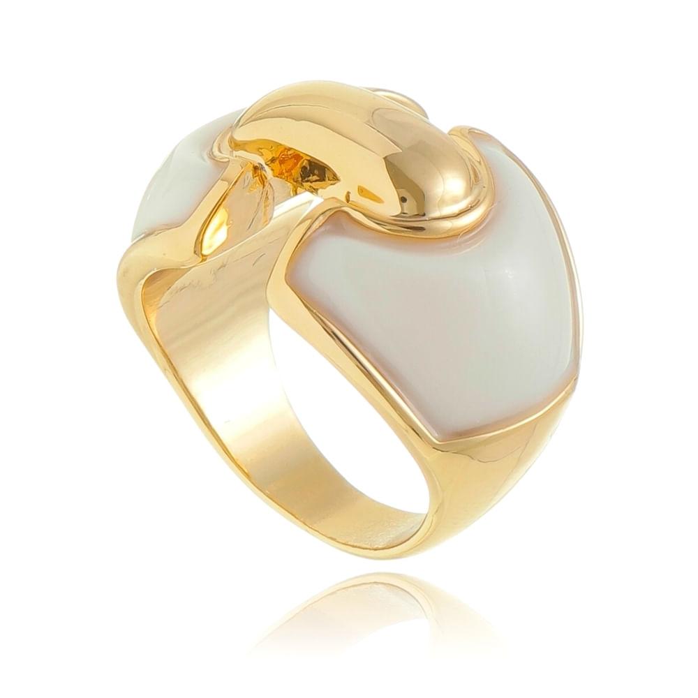 anel-com-recortes-em-resina-banhado-no-ouro-18k