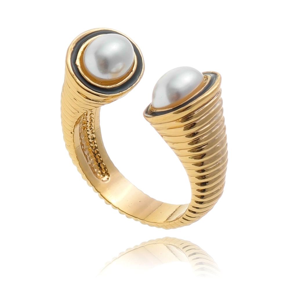 anel-de-perolas-com-aro-texturizado-banhado-em-ouro-18k