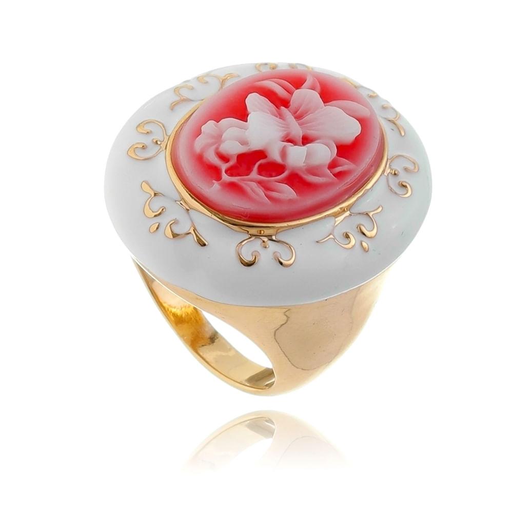 anel-de-camafeu-com-esmaltacao-banhado-em-ouro-18k