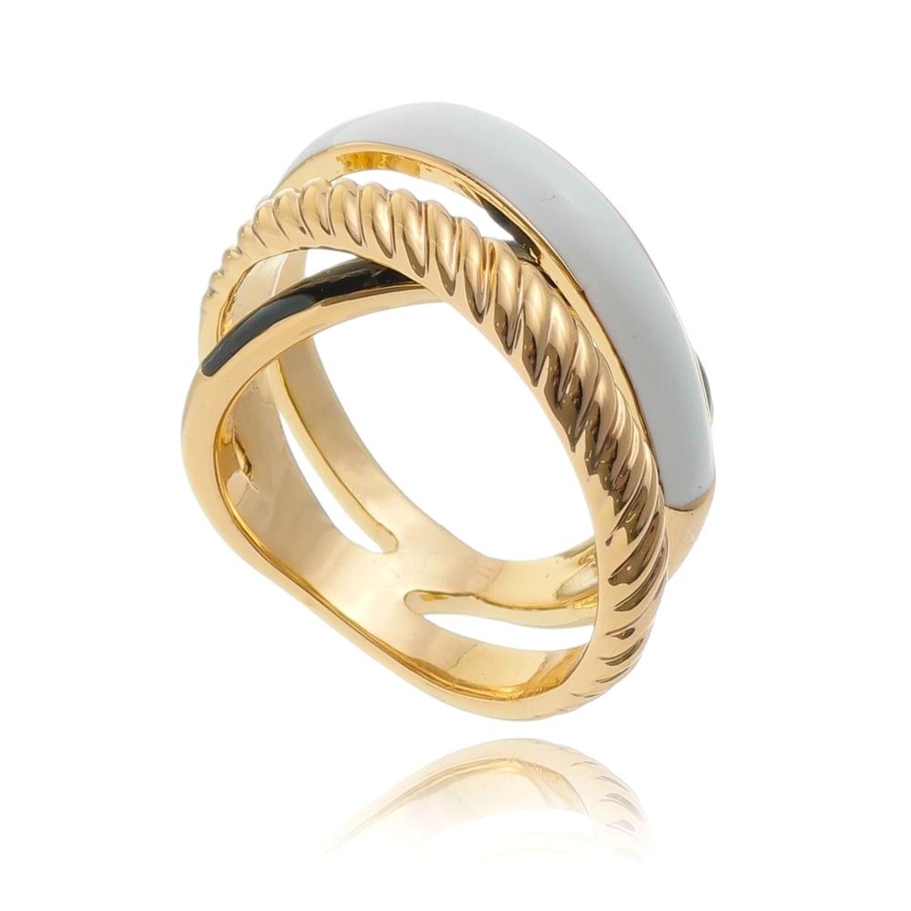 anel-tres-vias-entrelacado-com-resina-banhado-no-ouro-18k