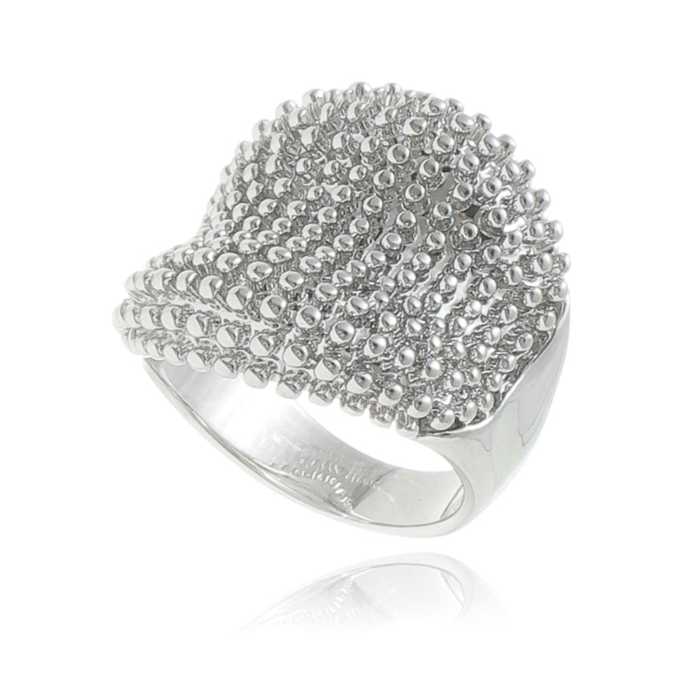 anel-liso-com-base-ondulada-de-pipoquinha-banhado-em-rodio-branco