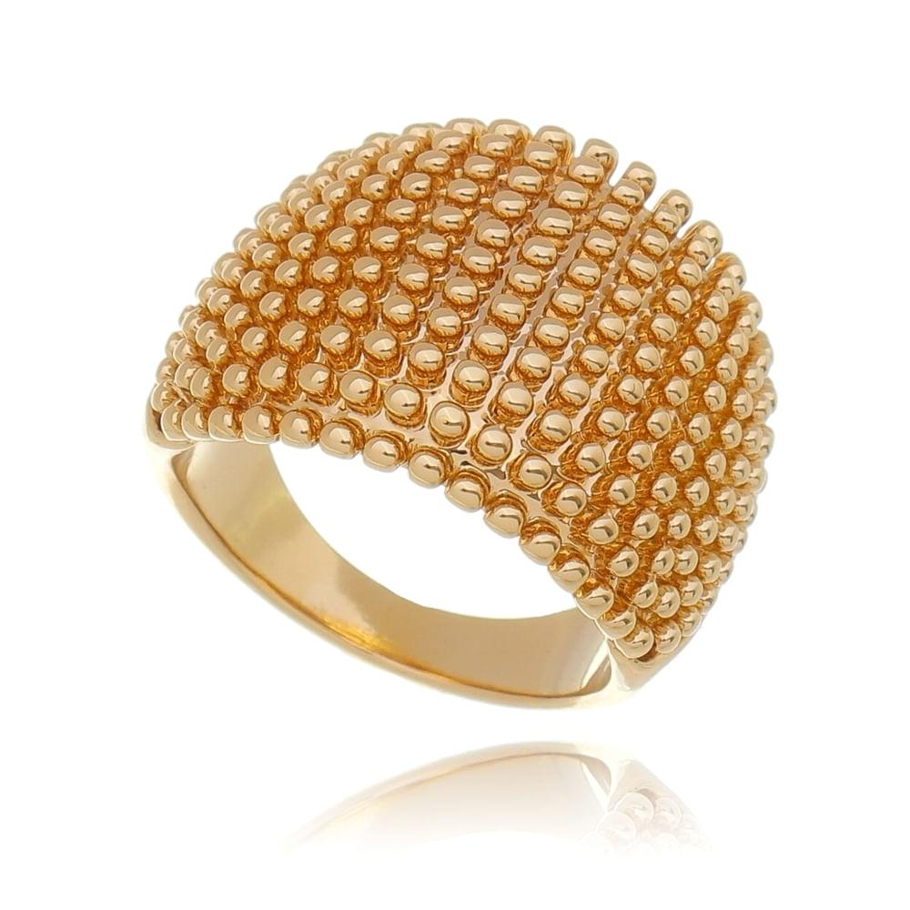 anel-de-pipocas-arredondado-banhado-no-ouro-18k