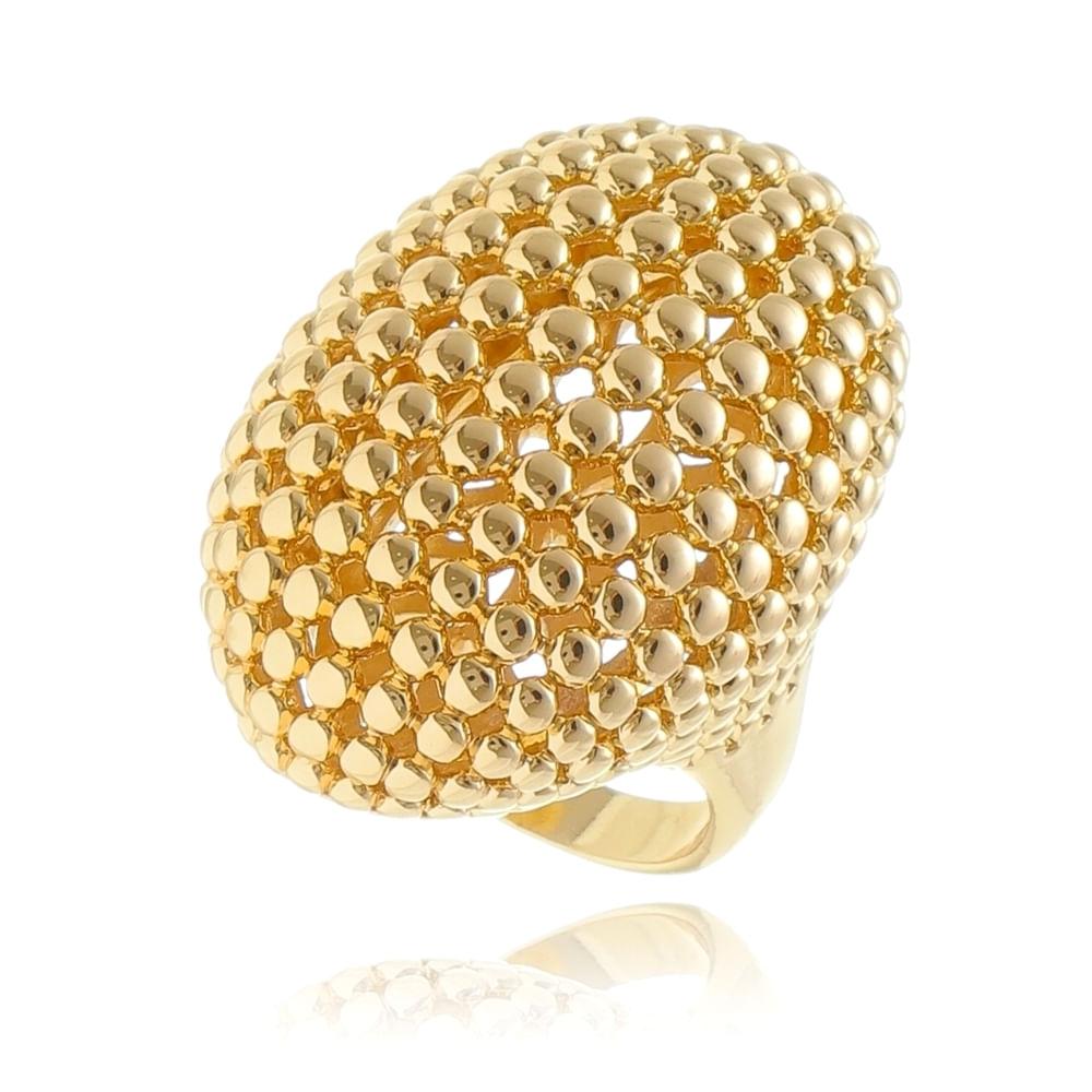 anel-de-base-oval-com-pipocas-banhado-em-ouro-18k