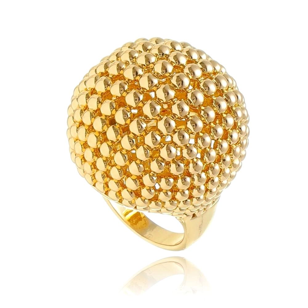 anel-de-pipoca-com-base-redonda-banhado-em-ouro-18k