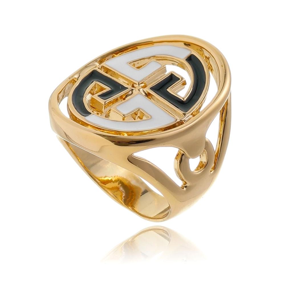 anel-de-recortes-e-esmaltacao-banhado-em-ouro-18k