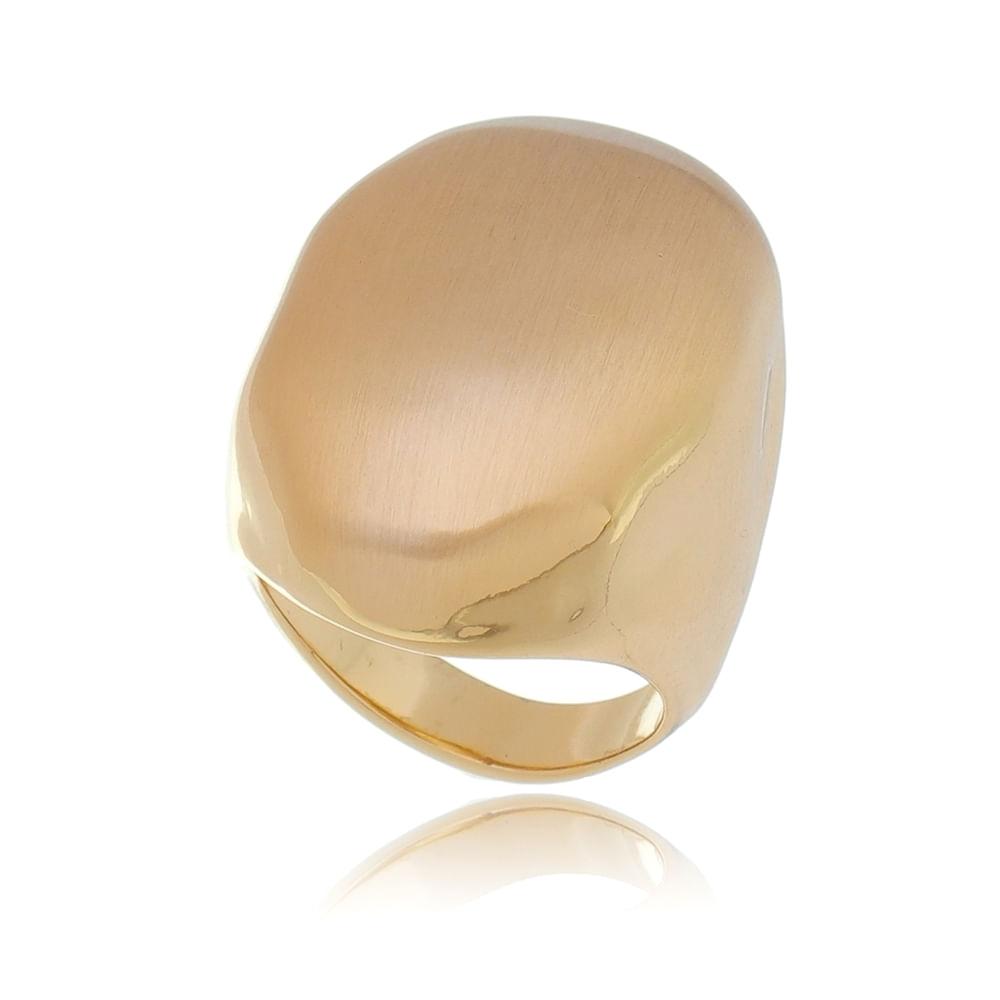 anel-longo-base-fosca-com-banho-de-ouro-18k