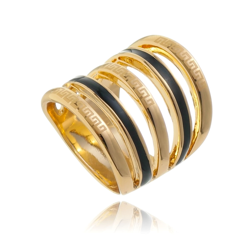 anel-largo-com-aros-detalhado-e-esmaltado-banhado-no-ouro-18k