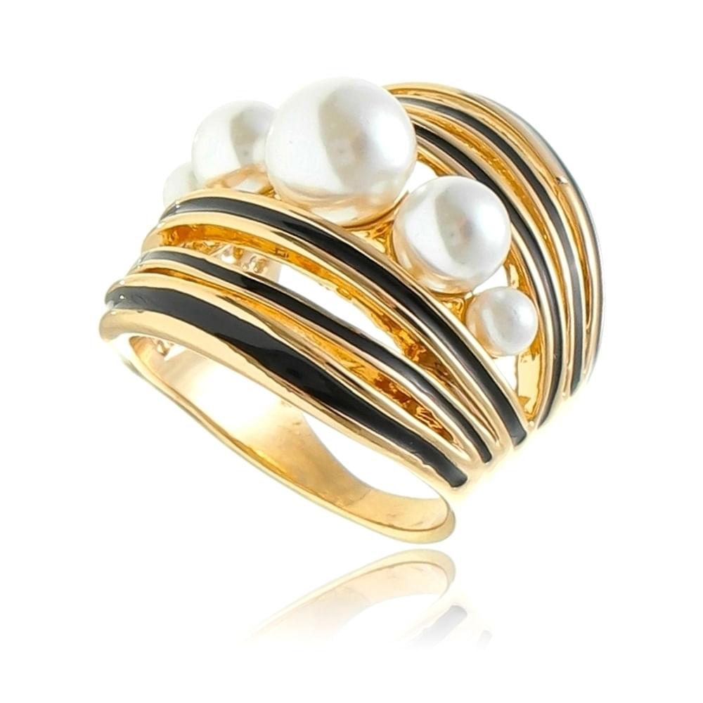 anel-com-vias-vazadas-e-perola-banhado-no-ouro-18k