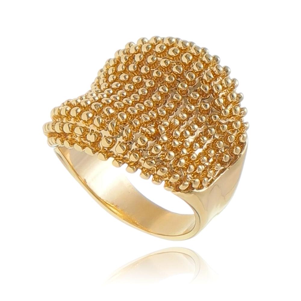 anel-liso-com-base-ondulada-de-pipoquinha-banhado-em-ouro-18k