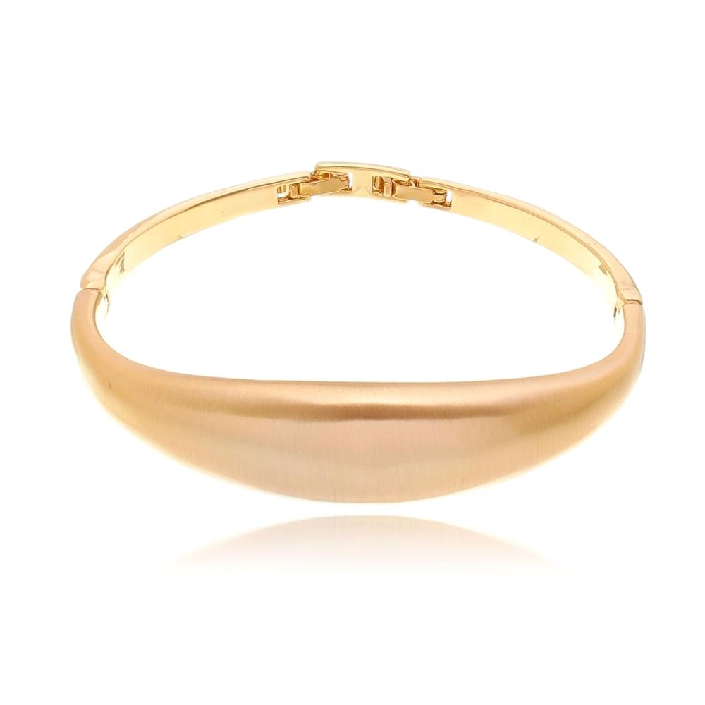 puls-bracelete-liso-grosso-fosco-banhado-no-ouro-18k