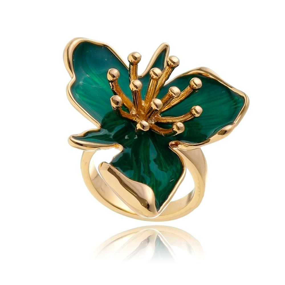 anel-flor-hibisco-esmaltado-banhado-no-ouro-18k-AN03050239DO.JPG