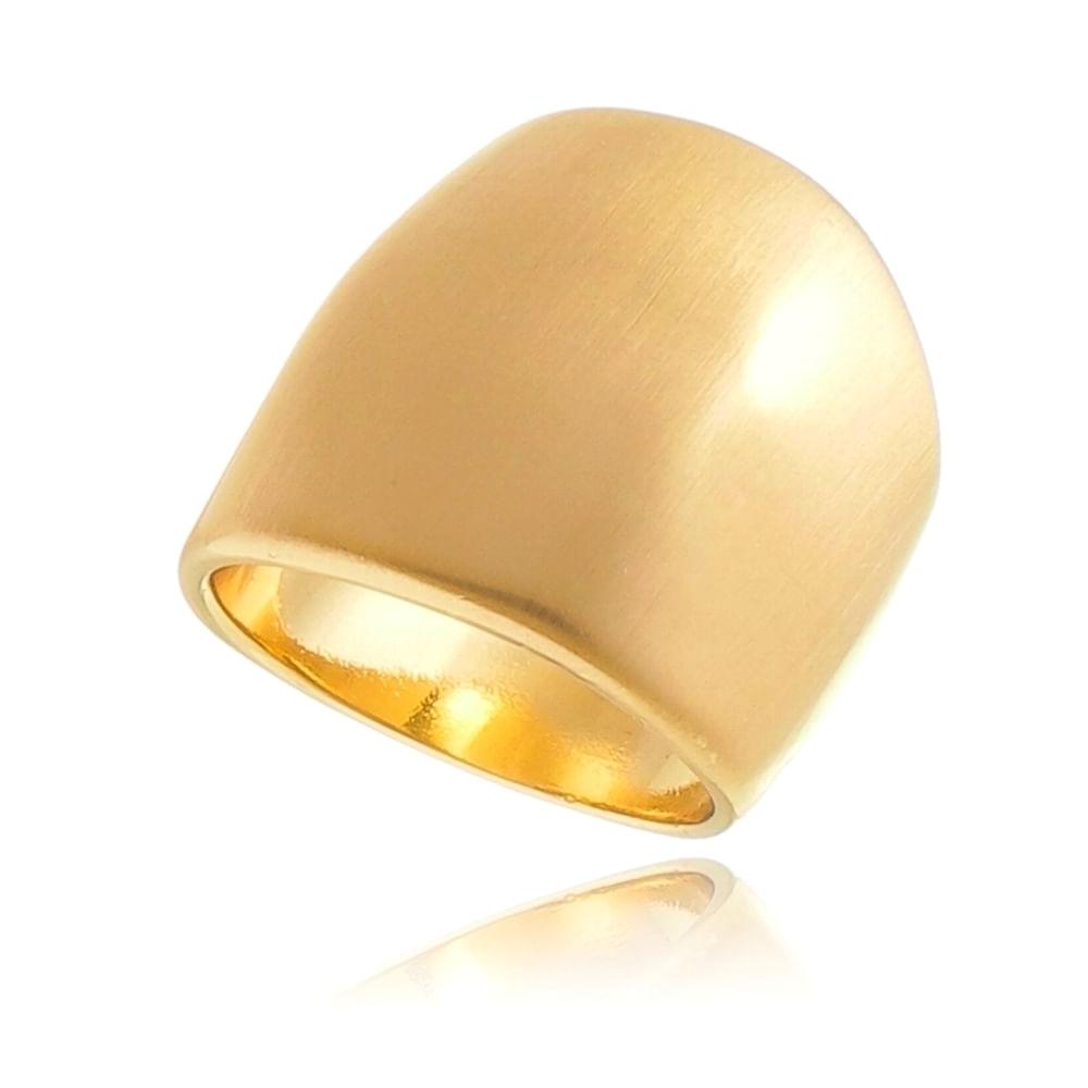 anel-liso-largo-e-fosco-banhado-no-ouro-18k-AN03050252DO
