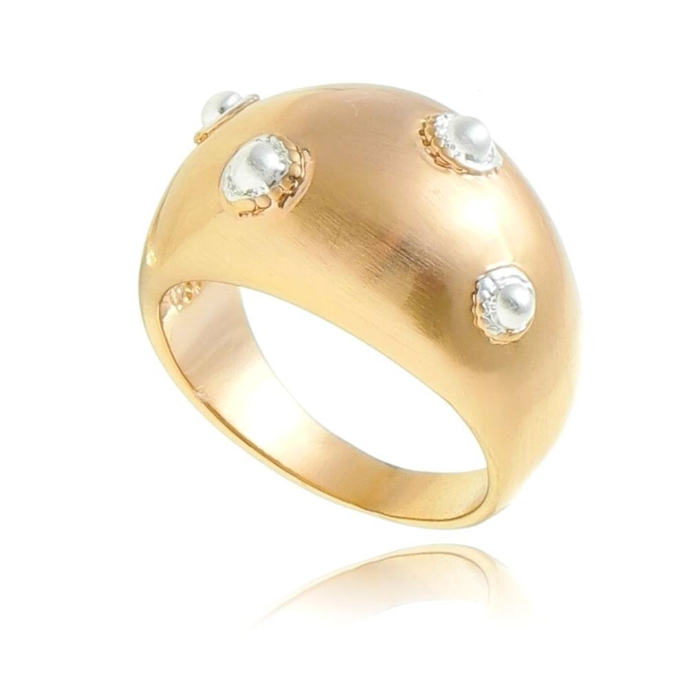 anel-bombe-fosco-banhado-em-ouro-18k-AN03050248DO.JPG