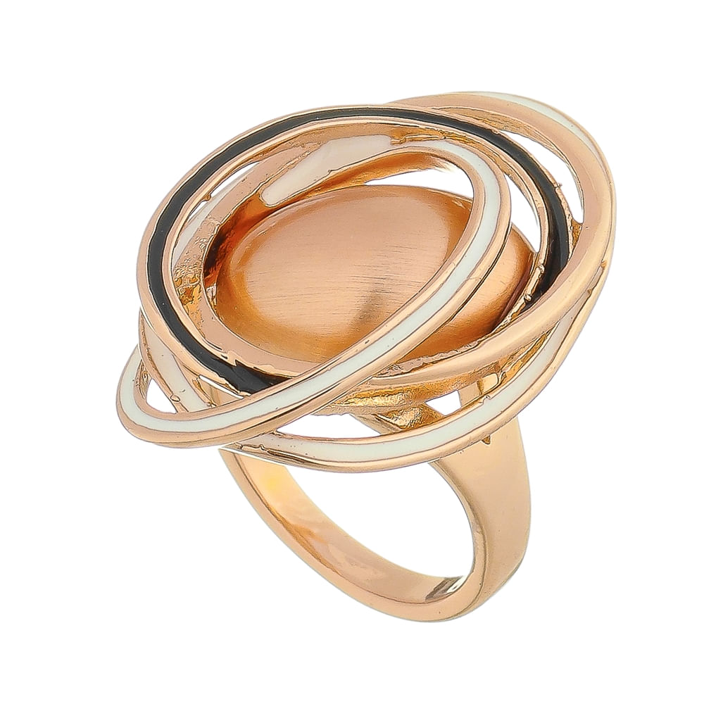 anel-fosco-com-tres-aros-esmaltados