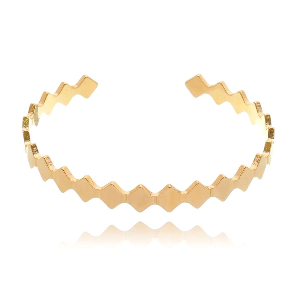 pulseira-lisa-com-losangos