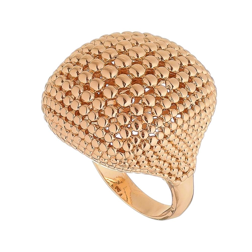 anel-mini-pipocas-vazado-com-forma-quadrada-arredondada