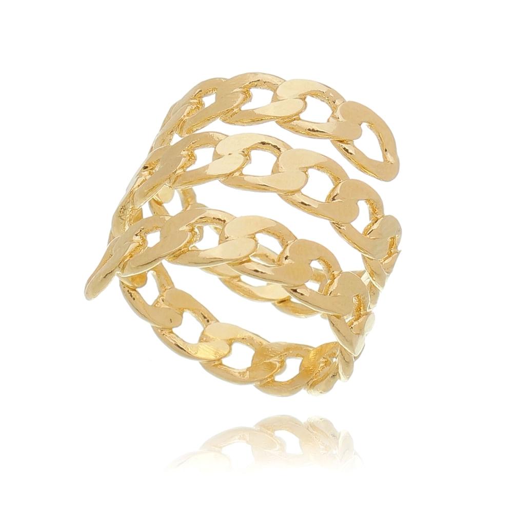 anel-espiral-de-elos
