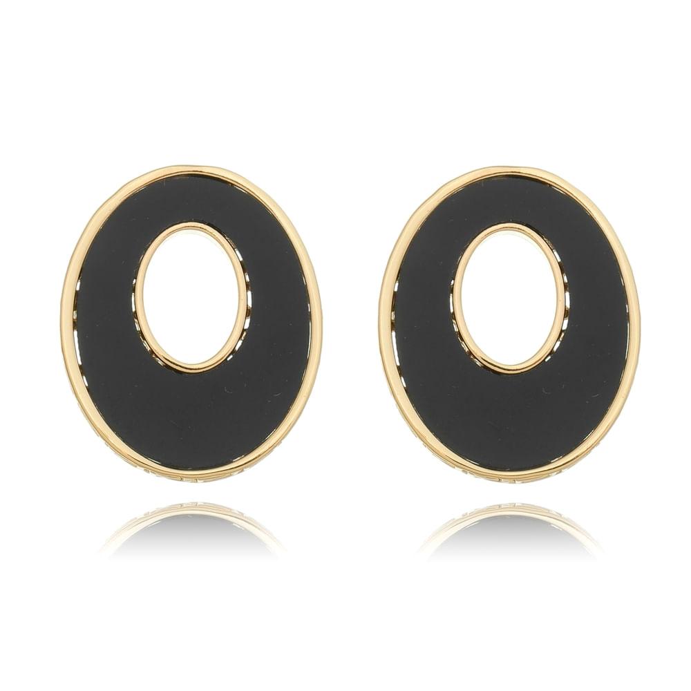 brinco-oval-com-resina-vazado-banhado-em-ouro-18k-BR01040162DOUN.JPG