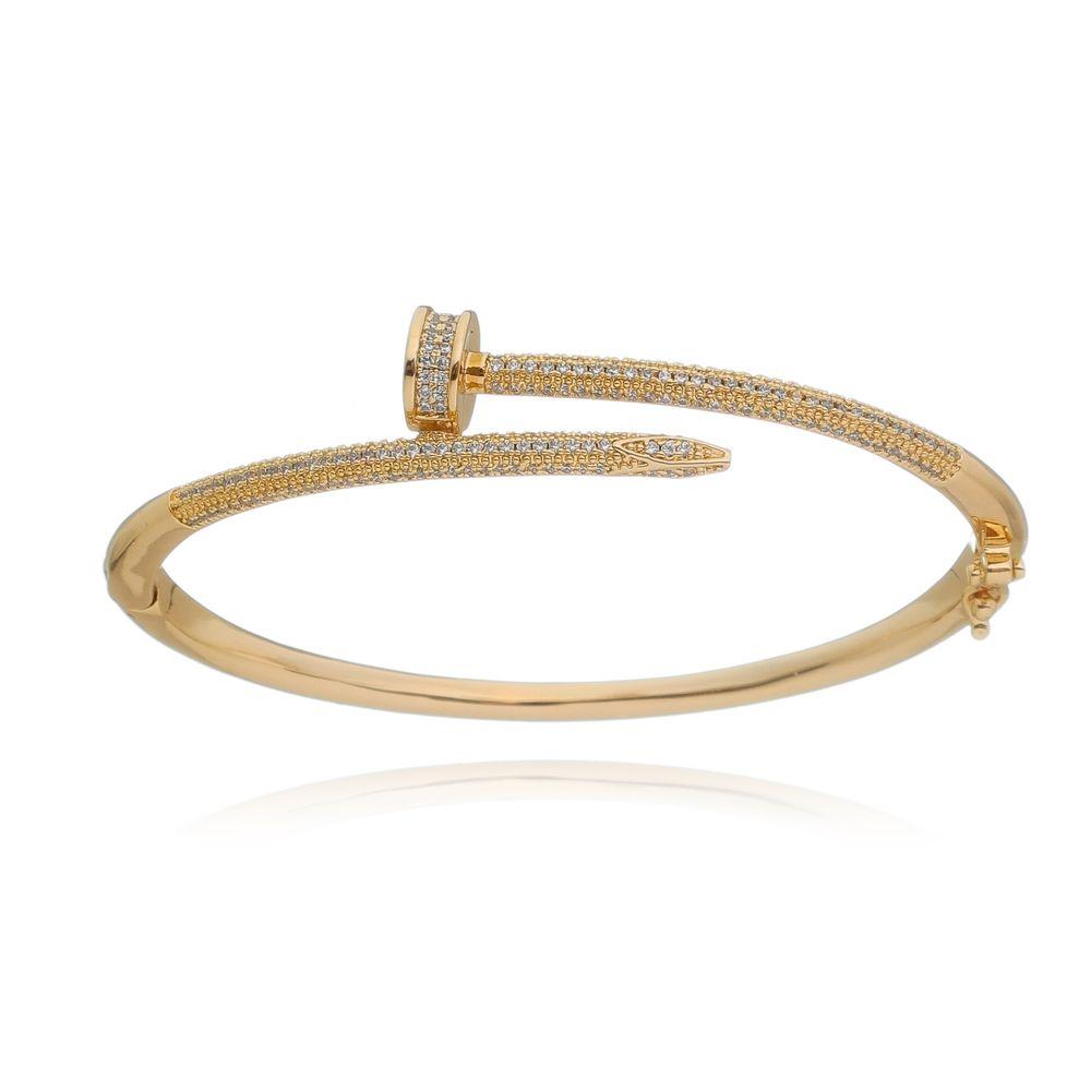 puls-bracelete-prego-articulado-com-zirconia