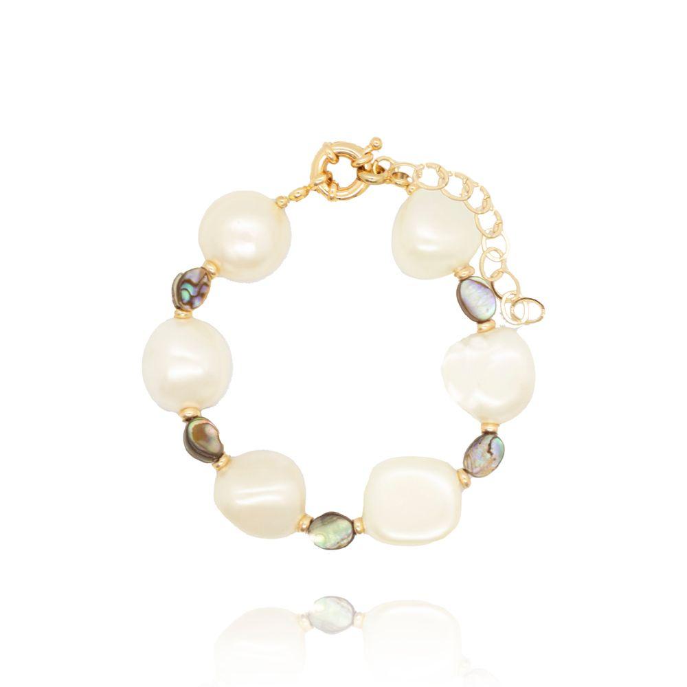 pulseira-de-perola-com-detalhes-em-abalone-banhada-no-ouro-18k-PU05010008DO.JPG