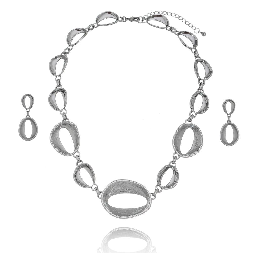 conj-de-conchas-abertas-vazadas-foscas-e-lisas-CJ01010032NEUN