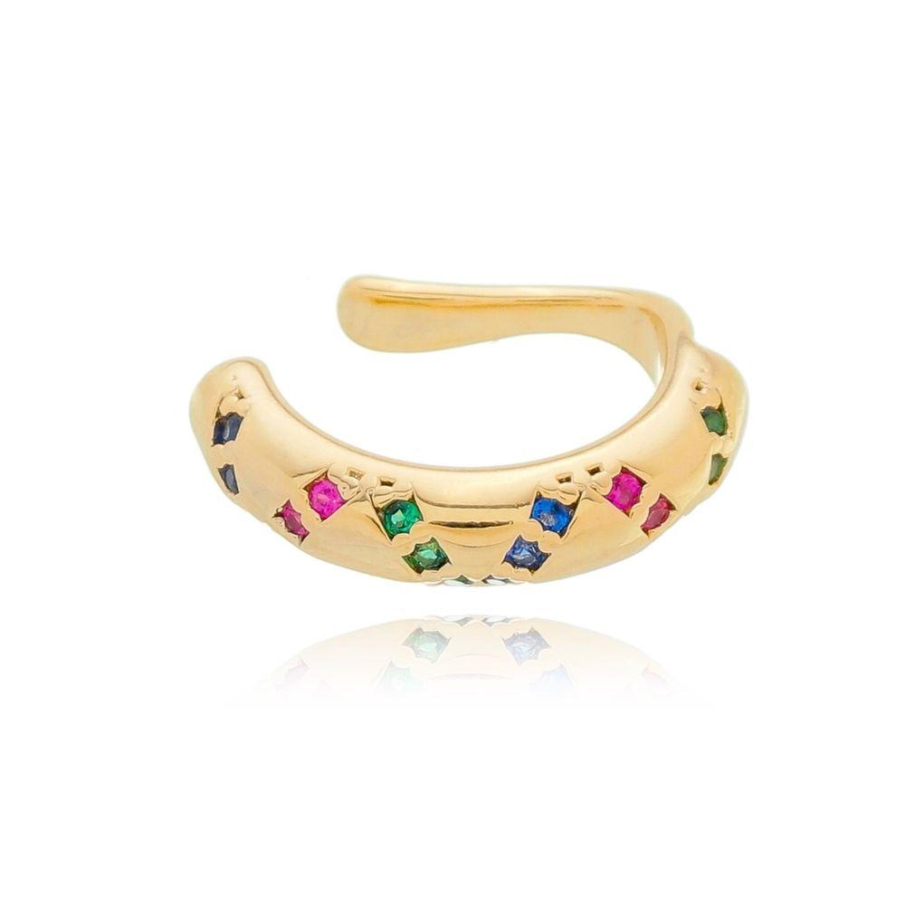 brinco-piercing-c-com-mini-pontos-de-luz-coloridos