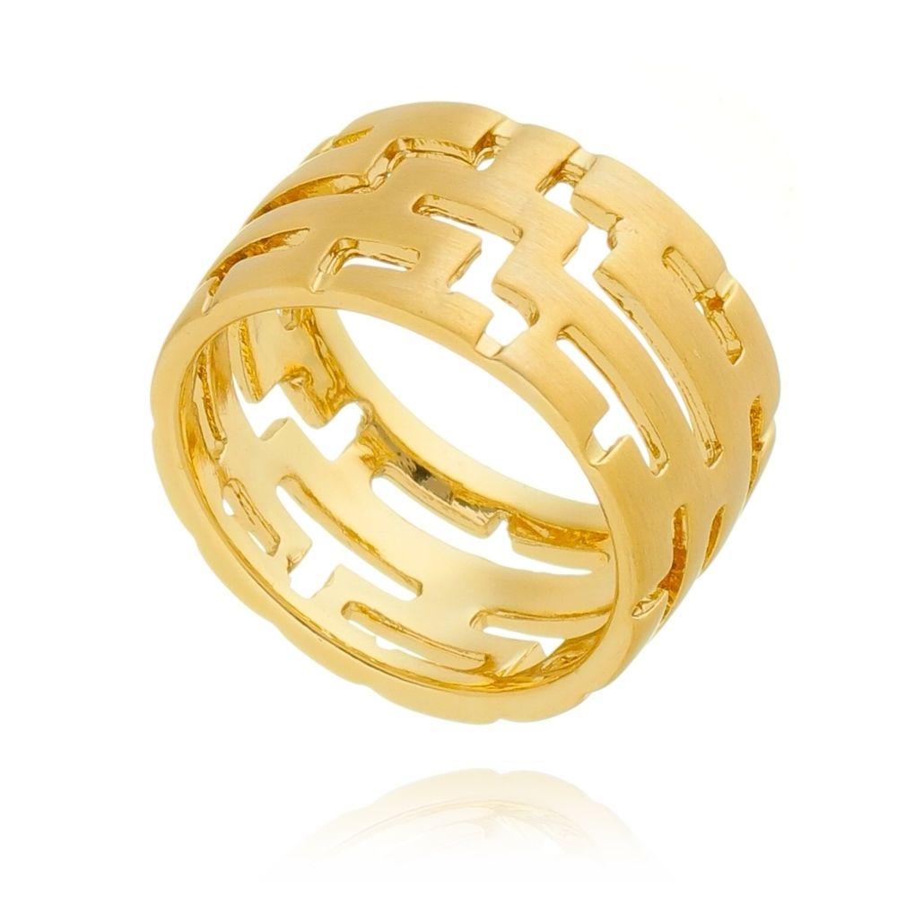 anel-com-recortes-em-labirinto