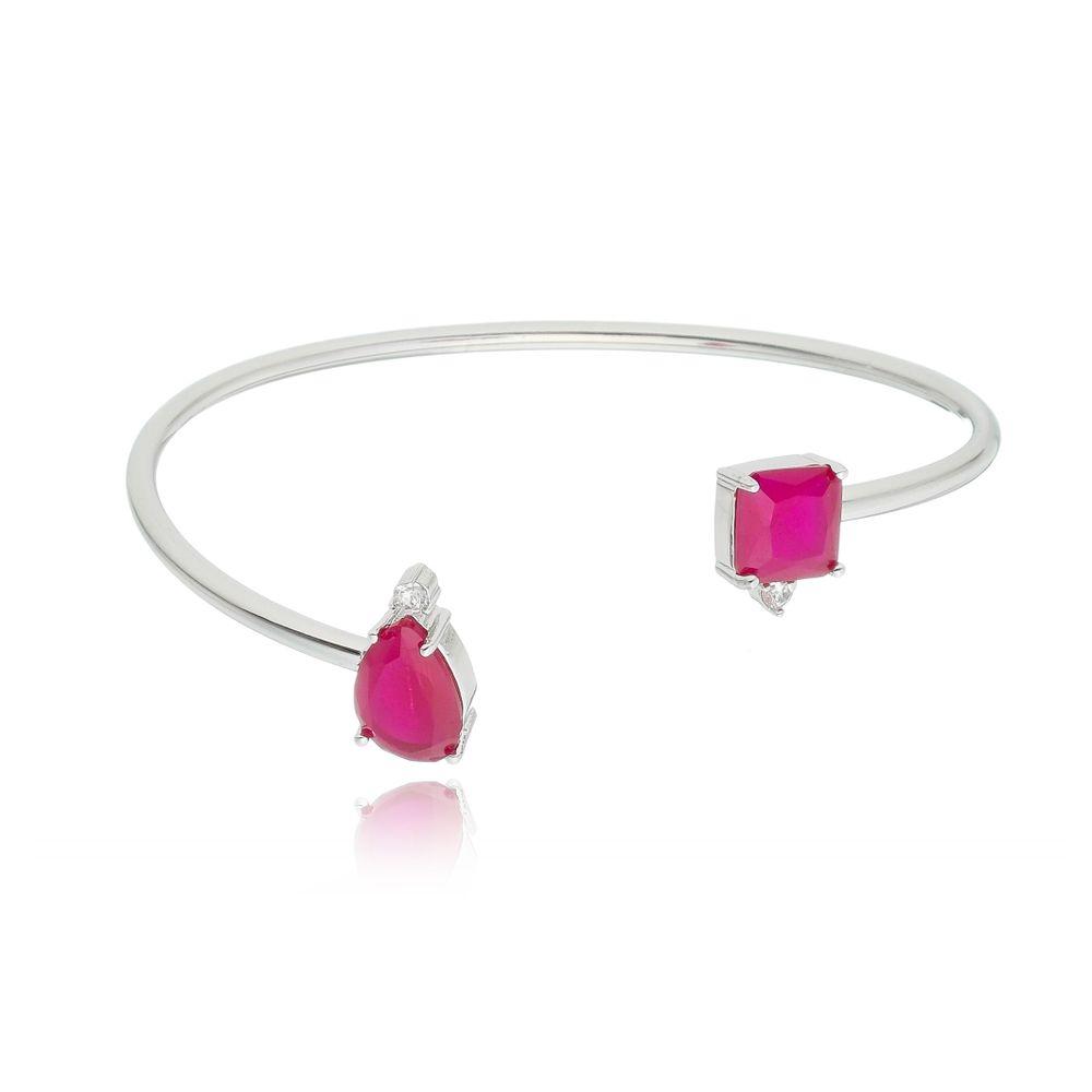 pulseira-ajustavel-com-pedra-oval-e-zirconia-PU03020006RHPK