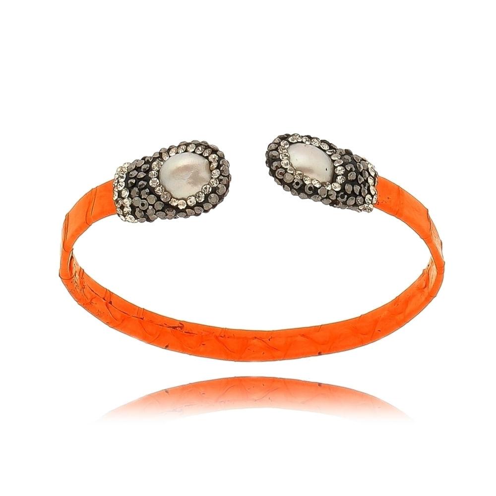 bracelete-texturizado-com-piritas-nas-extremidades-PU03030047NELJ