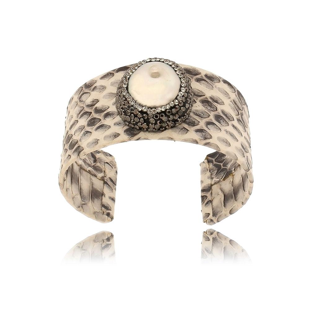 bracelete-texturizado-com-pirita-no-centro-PU03030045BCPL