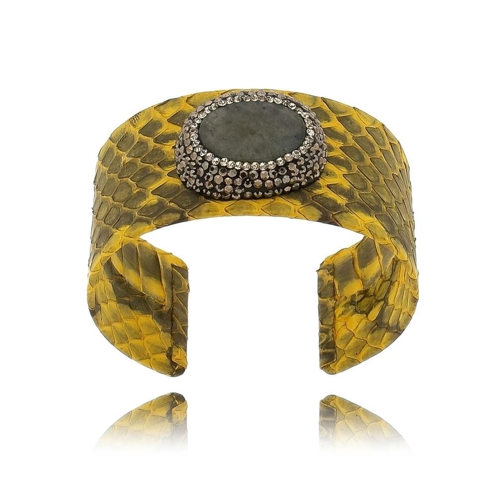 bracelete-texturizado-com-pirita-no-centro-PU03030045NEAR