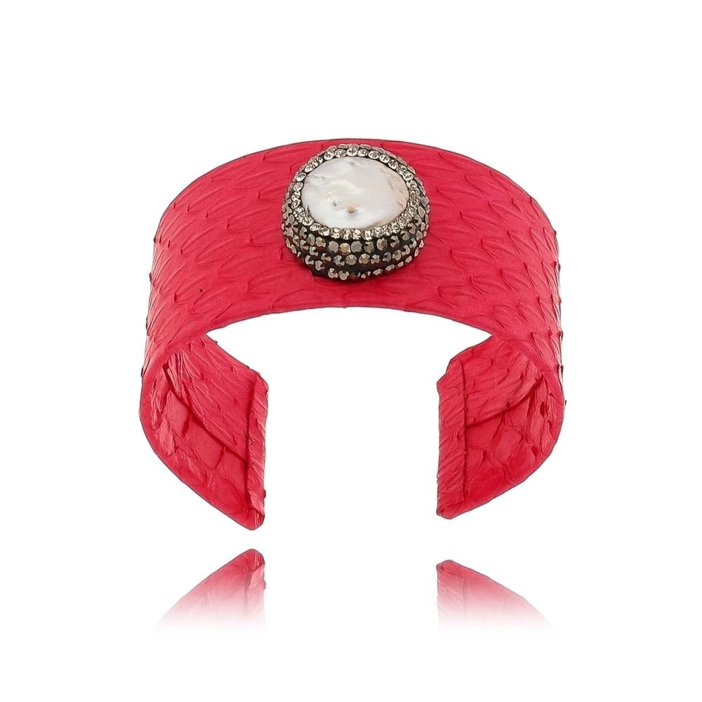 bracelete-texturizado-com-pirita-no-centro-PU03030045NEPK