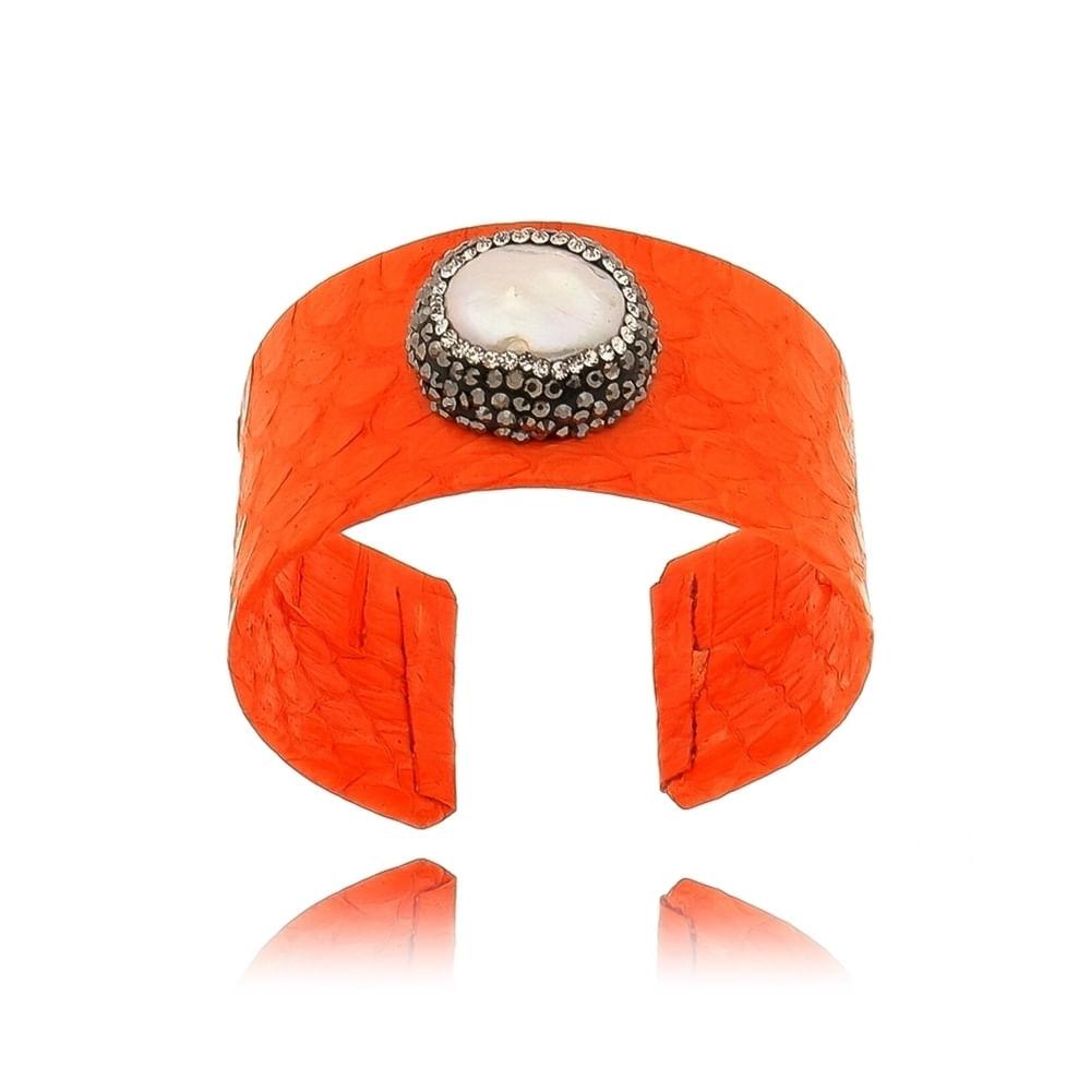 bracelete-texturizado-com-pirita-no-centro-PU03030045NELJ