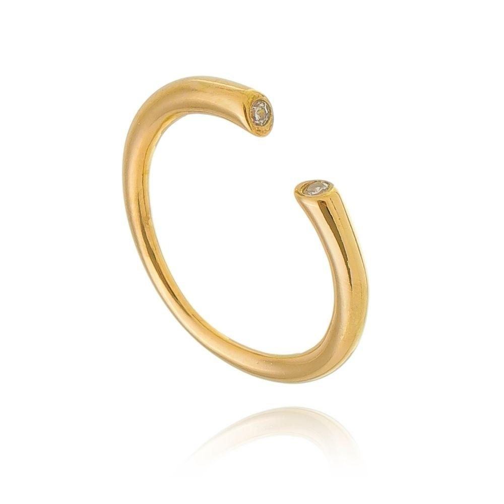 anel-aberto-com-um-ponto-de-luz-em-cada-extremidade