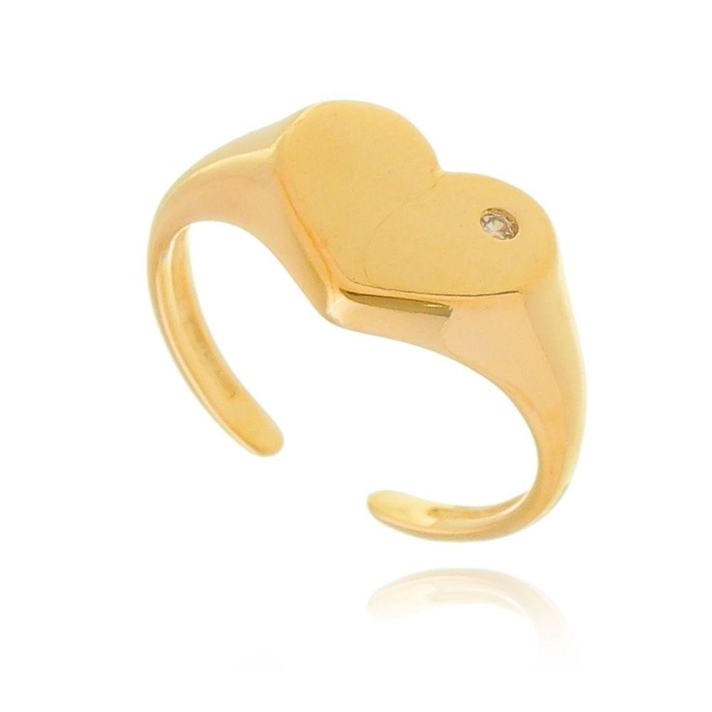 anel-de-falange-coracao-com-ponto-de-luz