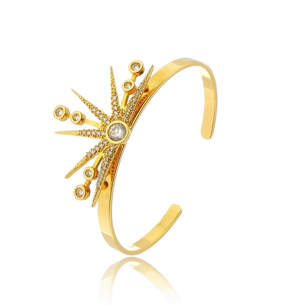 7-pulseira-lisa-meio-sol-PU01030006DOUN