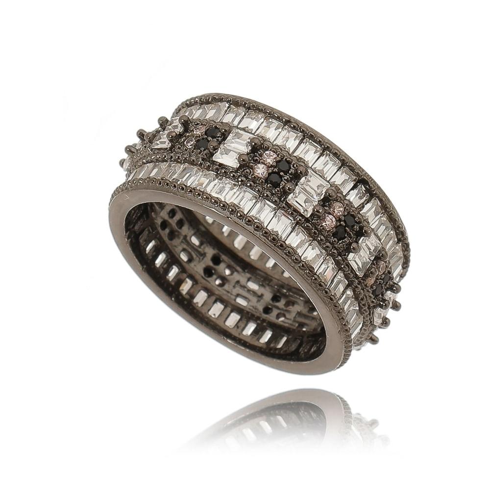 anel-pedra-largo-navete-AN02050120
