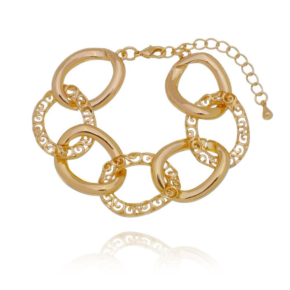pulseira-de-elos-largos-lisos-e-texturizados-PU01040267DOLS
