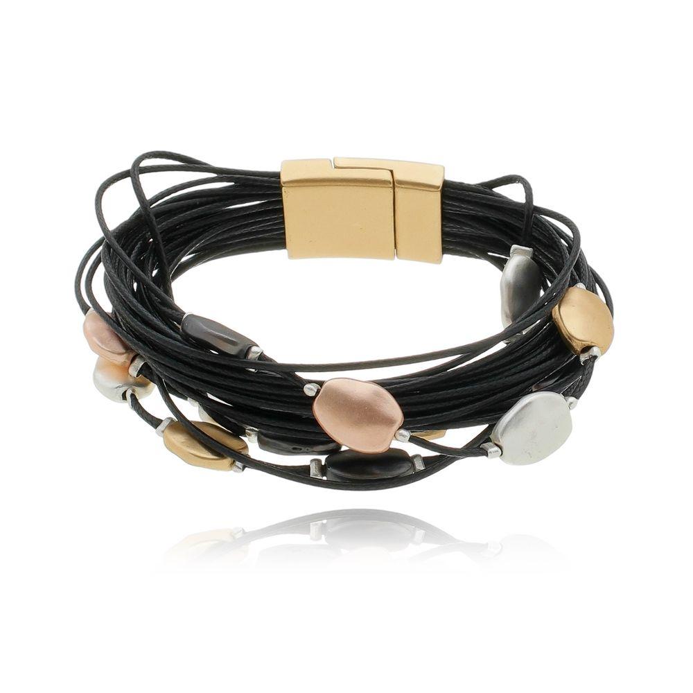 pulseira-de-fios-sinteticos-esementes-foscas-PU01040278CLLS