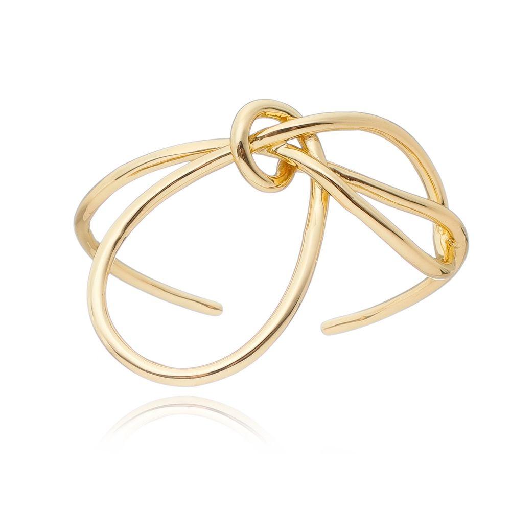 bracelete-laco