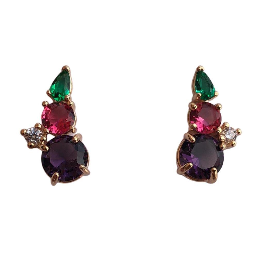 brinco-pequeno-horizontal-com-pedras-coloridas-e-pontos-de-luz-BR01010035DOCL