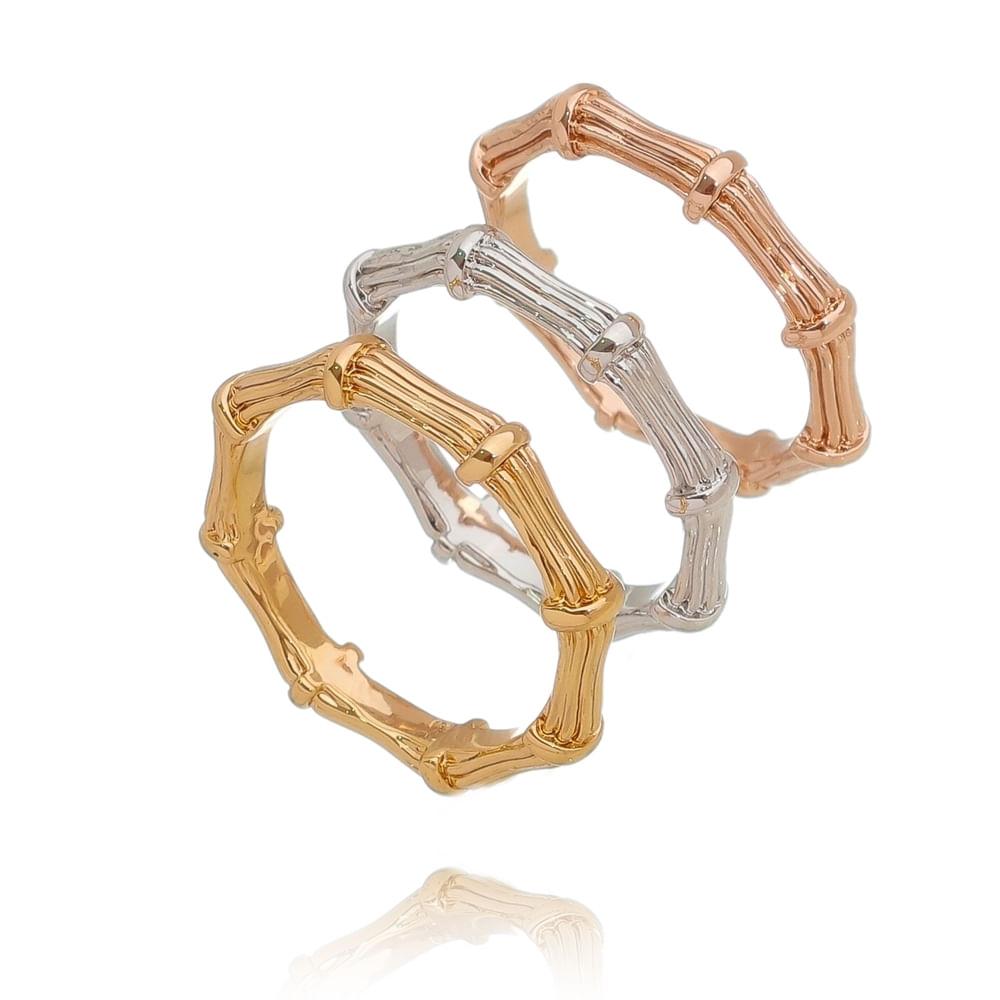 -anel-liso-kit-de-3-bambu-AN03030019
