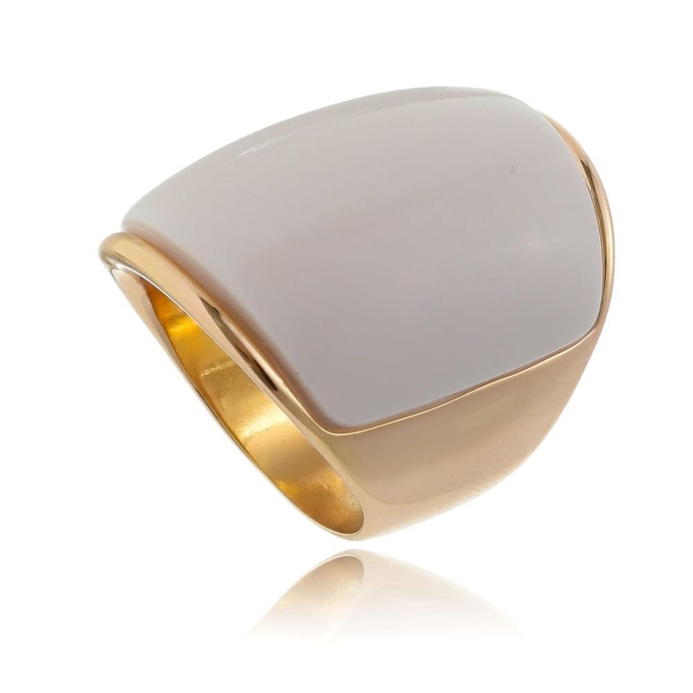 --anel-arredondado-com-placa-de-resina-off-white--AN03050189DO