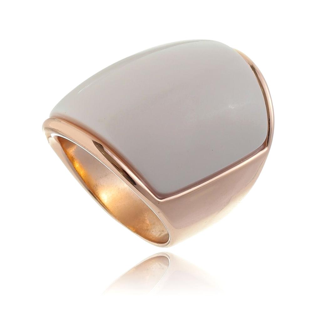 --anel-arredondado-com-placa-de-resina-off-white--AN03050189RO