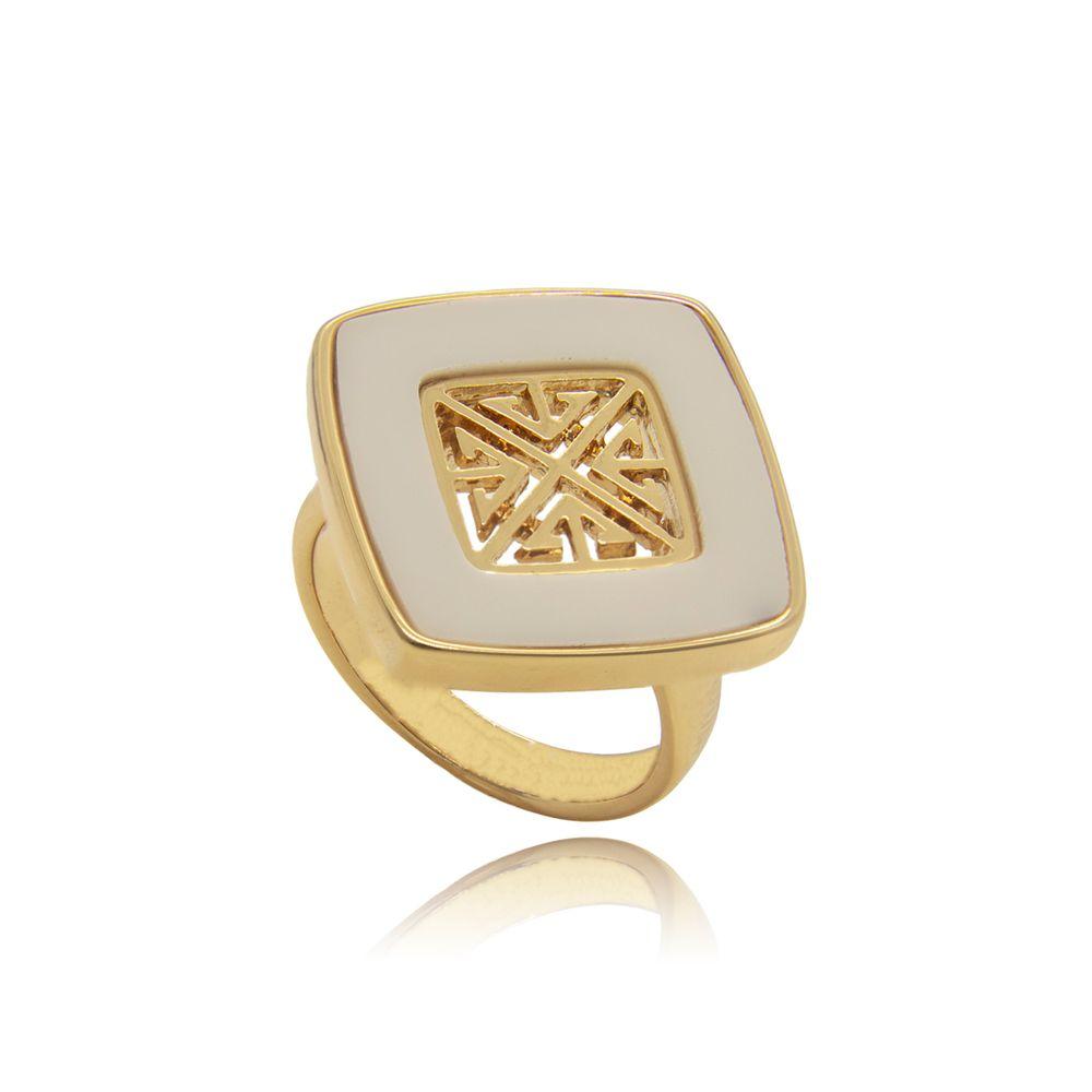 --anel-quadrado-em-resina-com-recortes-AN03050228DO