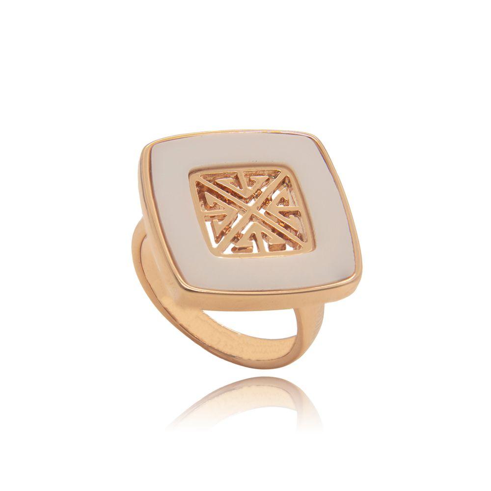 --anel-quadrado-em-resina-com-recortes-AN03050228RO