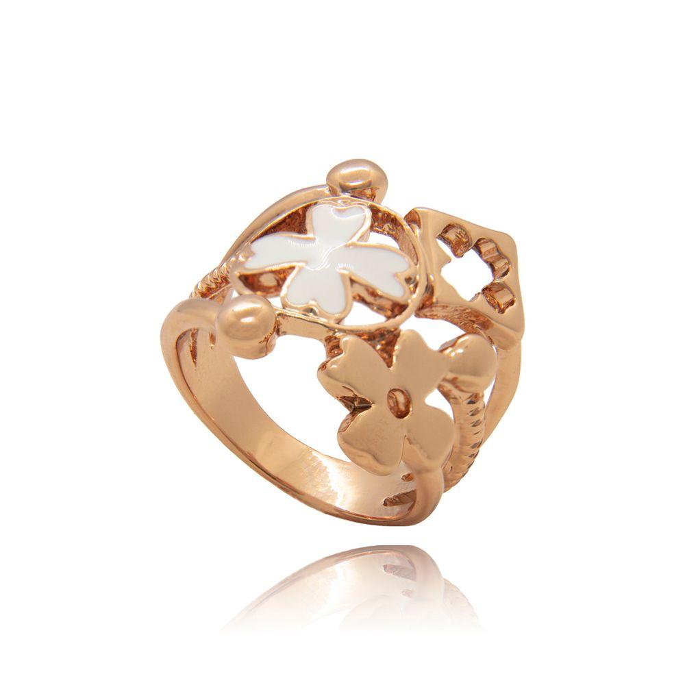 -anel-com-formas-de-flor-esmaltado-e-vazado