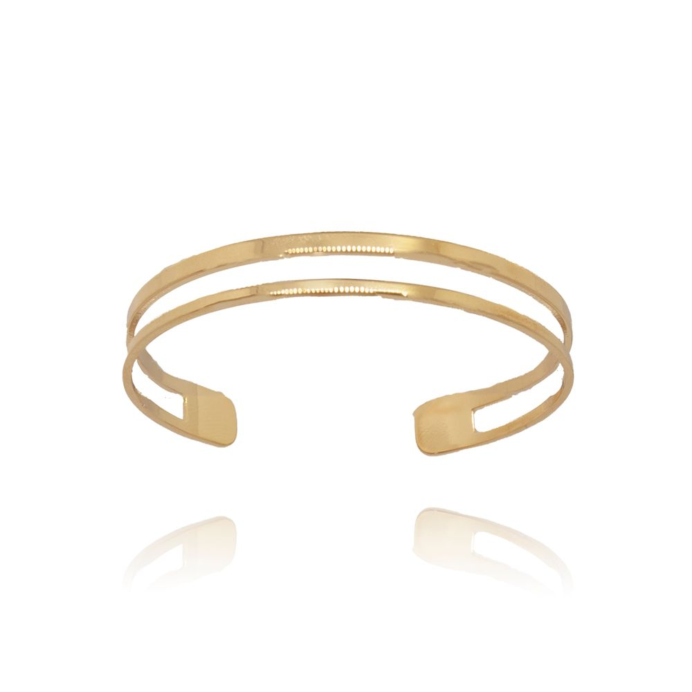 -puls-bracelete-liso-duplo-vazado-PU03030137DOLS