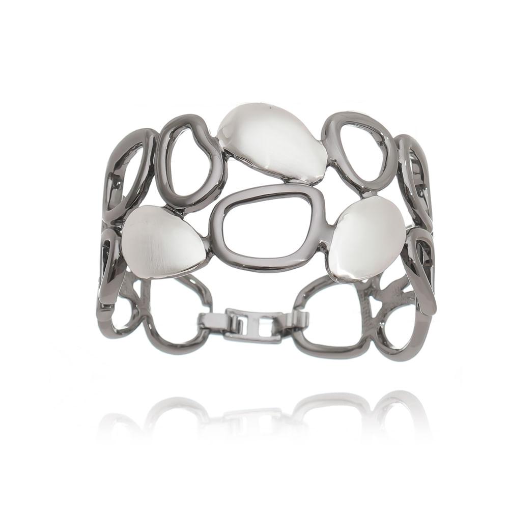 -puls-bracelete-liso-vazado-c-partes-foscas-PU03030110NE